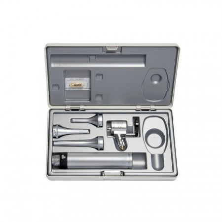 Veterinary Diagnostic Set
