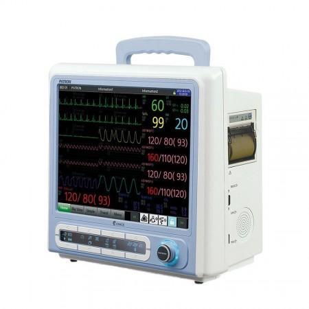 Patron BPM-1200