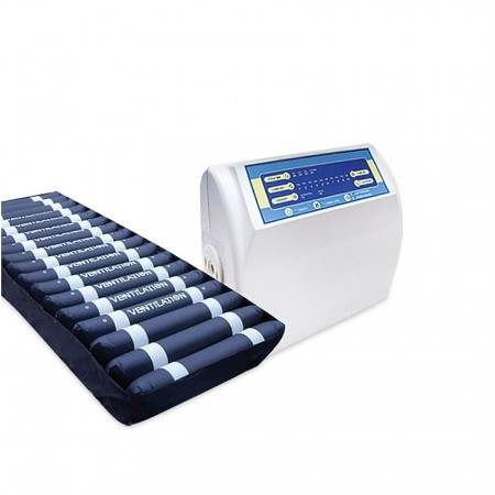 Aquamarine PL-9250