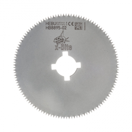 HB8895-01