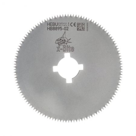 HB8896-01